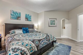 Photo 22: 226 Coral Shores Landing NE in Calgary: Coral Springs Detached for sale : MLS®# A1107142