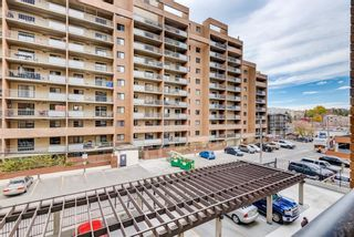 Photo 20: 304 1323 15 Avenue SW in Calgary: Beltline Apartment for sale : MLS®# A1152767