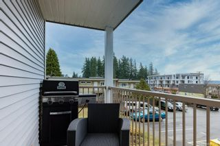 Photo 14: 209 282 Birch St in : CR Campbell River Central Condo for sale (Campbell River)  : MLS®# 883722