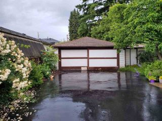 Photo 2: 6871 AUBREY Street in Burnaby: Sperling-Duthie House for sale (Burnaby North)  : MLS®# R2537741