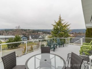 Photo 42: 384 POINT IDEAL DRIVE in LAKE COWICHAN: Z3 Lake Cowichan House for sale (Zone 3 - Duncan)  : MLS®# 450046