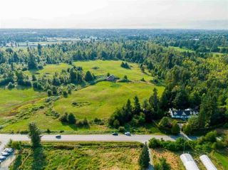 Photo 3: 5571 ROSS Road: Agri-Business for sale in Abbotsford: MLS®# C8036359