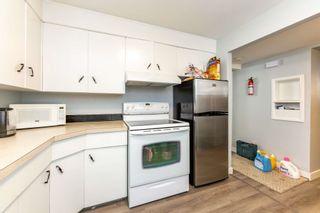 Photo 28: 6715 106 Street in Edmonton: Zone 15 House for sale : MLS®# E4263110