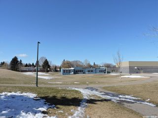 Photo 22: 401 529 X Avenue South in Saskatoon: Meadowgreen Residential for sale : MLS®# SK846376