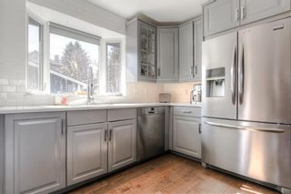 Photo 11: 3443 19 Street NW in Calgary: Charleswood Detached for sale : MLS®# A1095214