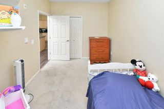 Photo 18: 105 360 GOLDSTREAM Ave in : Co Colwood Corners Condo for sale (Colwood)  : MLS®# 883233