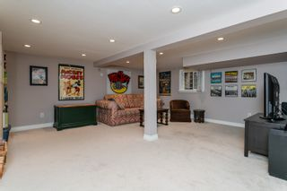 Photo 30: 454 KELLY Street in New Westminster: Sapperton House for sale : MLS®# R2538990