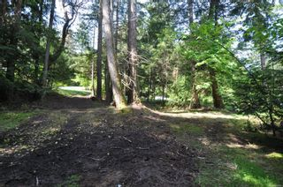 Photo 9: Lot 19 Willis Point Rd in : CS Willis Point Land for sale (Central Saanich)  : MLS®# 872581