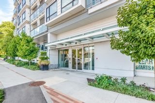 Photo 28: 615 2188 MADISON Avenue in Burnaby: Brentwood Park Condo for sale (Burnaby North)  : MLS®# R2608710
