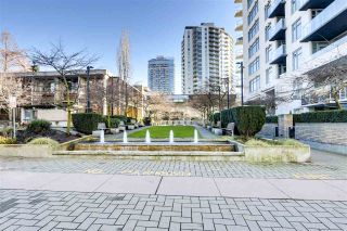 """Photo 26: 1107 1320 CHESTERFIELD Avenue in North Vancouver: Central Lonsdale Condo for sale in """"Vista Place"""" : MLS®# R2537049"""