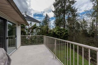 Photo 12: 12471 231ST Street in Maple Ridge: East Central House for sale : MLS®# R2156595