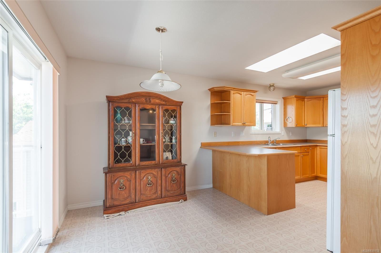 Photo 46: Photos: 6412 Dover Rd in NANAIMO: Na North Nanaimo House for sale (Nanaimo)  : MLS®# 839153
