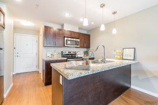 """Photo 4: 205 5000 IMPERIAL Street in Burnaby: Metrotown Condo for sale in """"LUNA"""" (Burnaby South)  : MLS®# R2179013"""