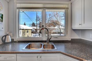 Photo 12: 11 Mathieu Crescent in Regina: Coronation Park Residential for sale : MLS®# SK840069