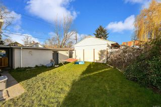 Photo 18: 1729/1731 Bay St in : Vi Jubilee Full Duplex for sale (Victoria)  : MLS®# 874491