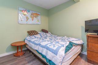 Photo 25: 770 Mann Ave in Saanich: SW Royal Oak House for sale (Saanich West)  : MLS®# 855881