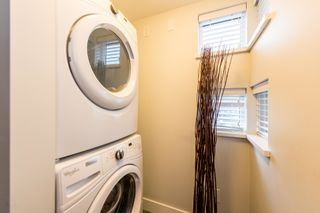 """Photo 15: 401 233 KINGSWAY in Vancouver: Mount Pleasant VE Condo for sale in """"YVA"""" (Vancouver East)  : MLS®# R2604480"""