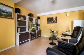 Photo 11: 3689 KENNEDY Street in Port Coquitlam: Glenwood PQ House for sale : MLS®# R2260406