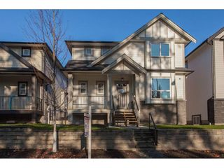 Photo 2: 24279 112 Avenue in Maple Ridge: Cottonwood MR House for sale : MLS®# R2223291