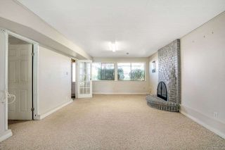 Photo 5: 8460 RIDEAU DRIVE in Richmond: Saunders House for sale : MLS®# R2517028