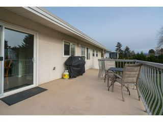 Photo 19: 7064 SHEFFIELD Way in Sardis: Sardis East Vedder Rd House for sale : MLS®# R2338603