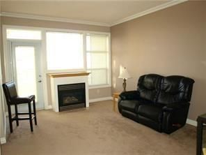 Photo 2: 2131 1010 ARBOUR LAKE Road NW in Calgary: Arbour Lake Apartment for sale : MLS®# C4254422