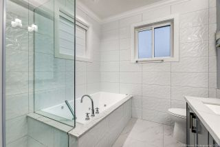 Photo 23: 3231 W 33RD Avenue in Vancouver: MacKenzie Heights House for sale (Vancouver West)  : MLS®# R2472170