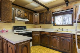 Photo 7: 1159 SECOND AVENUE in Trail: House for sale : MLS®# 2460809