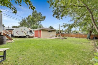 Photo 23: 324 Trafford Drive NW in Calgary: Thorncliffe Detached for sale : MLS®# A1140526