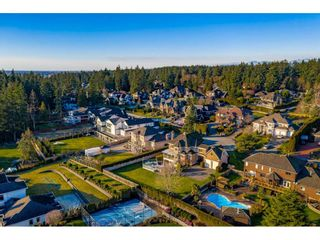 "Photo 39: 12236 56 Avenue in Surrey: Panorama Ridge House for sale in ""Panorama Ridge"" : MLS®# R2530176"