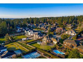 "Photo 39: 12236 56 Avenue in Surrey: Panorama Ridge House for sale in ""Panorama Ridge"" : MLS®# R2530176"