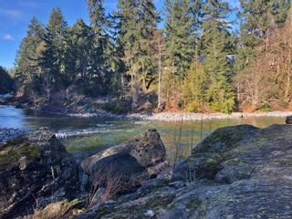 Photo 14: 0 Riverbend Rd in : Na Extension Unimproved Land for sale (Nanaimo)  : MLS®# 868867