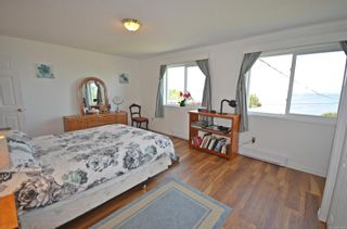 Photo 15: 7196 Lancrest Terr in : Na Lower Lantzville House for sale (Nanaimo)  : MLS®# 876580