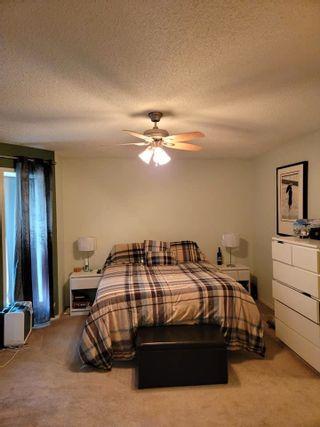 Photo 21: 19 CAMPBELL Court: Leduc House for sale : MLS®# E4260584