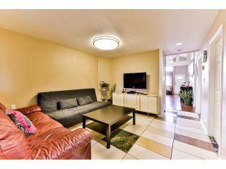 Photo 11: 12720 115B Street in Surrey: Bridgeview House for sale (North Surrey)  : MLS®# F1434187