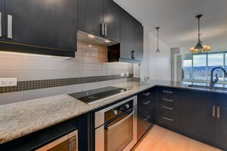 Photo 12: 902 888 4 Avenue SW in Calgary: Downtown Commercial Core Apartment for sale : MLS®# A1078315