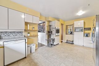 Photo 15: 685 MACINTOSH Street in Coquitlam: Central Coquitlam House for sale : MLS®# R2623113