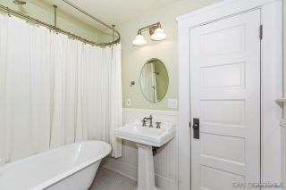 Photo 14: MISSION HILLS House for sale : 3 bedrooms : 4112 Jackdaw in San Diego