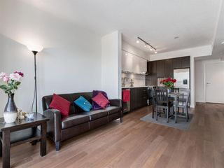 Photo 10: 1905 930 6 Avenue SW in Calgary: Downtown West End Apartment for sale : MLS®# A1102060