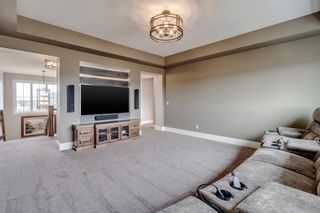 Photo 24: 29 Waters Edge Drive: Heritage Pointe Detached for sale : MLS®# A1101492