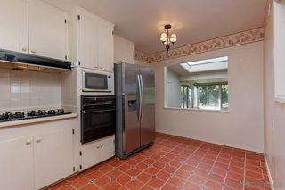 Photo 13: SERRA MESA House for sale : 3 bedrooms : 8928 Geraldine Ave in San Diego