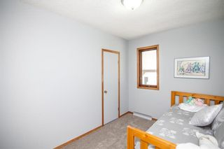 Photo 17: 407 3RD Street West: Stonewall Residential for sale (R12)  : MLS®# 202109643