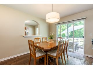 """Photo 27: 42 17097 64 Avenue in Surrey: Cloverdale BC Townhouse for sale in """"Kentucky"""" (Cloverdale)  : MLS®# R2465944"""