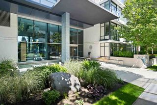 """Photo 4: 119 1777 W 7TH Avenue in Vancouver: Fairview VW Condo for sale in """"Kits 360"""" (Vancouver West)  : MLS®# R2594859"""