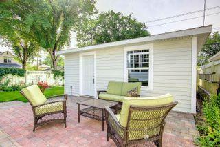 Photo 49: 12802 123a Street in Edmonton: Zone 01 House for sale : MLS®# E4261339