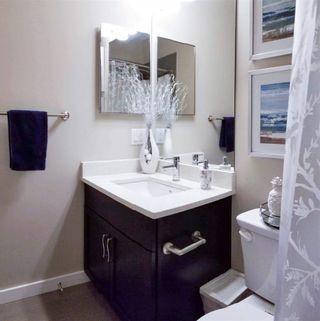 Photo 19: 337 1008 ROSENTHAL Boulevard in Edmonton: Zone 58 Condo for sale : MLS®# E4226292