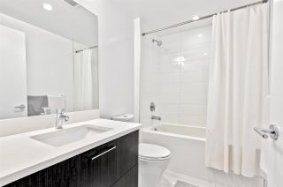 Photo 16: 604 518 WHITING WAY in Coquitlam: Coquitlam West Condo for sale : MLS®# R2494120