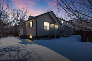 Photo 28: 143 Somerside Grove SW in Calgary: Somerset Detached for sale : MLS®# A1073905