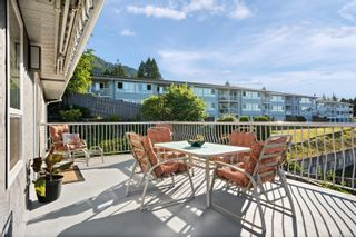 Photo 20: 324 Mylene Cres in : Du Ladysmith House for sale (Duncan)  : MLS®# 879832