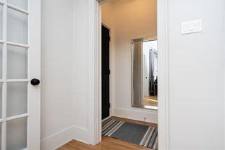 Photo 4: 127 Garfield Street in Winnipeg: Wolseley Residential for sale (5B)  : MLS®# 202121882